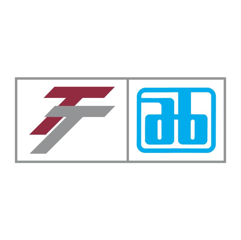 AB Elektronik vector