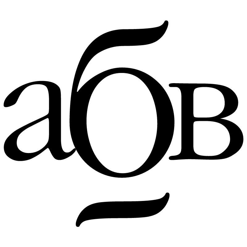 ABV vector