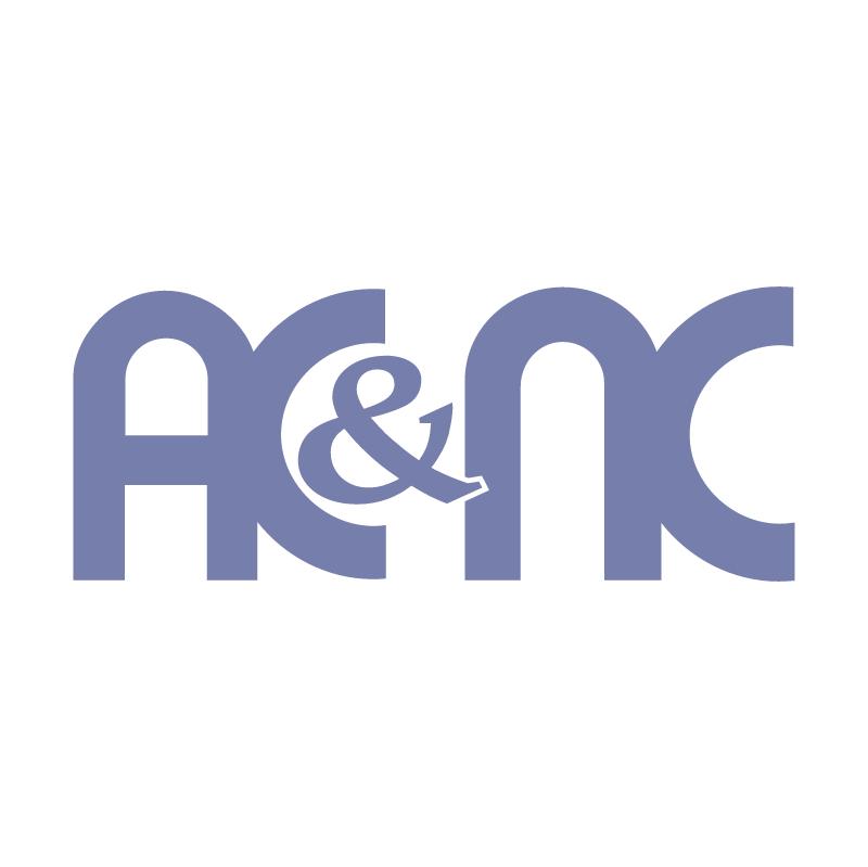 AC&NC 67336 vector