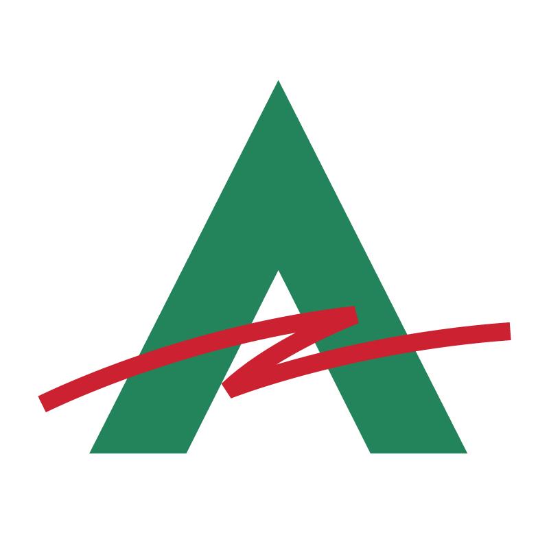 ACE Cash Express 81873 vector