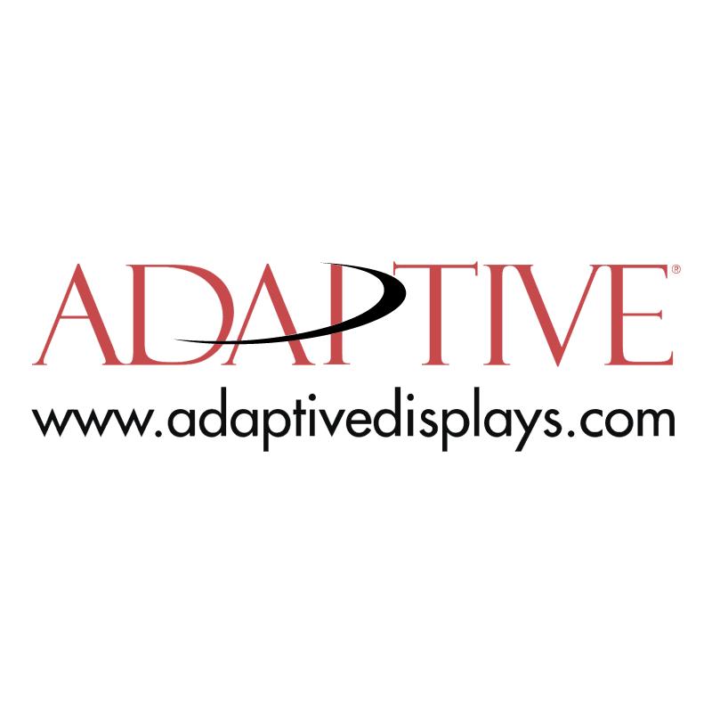 Adaptive Micro Systems 39435 vector