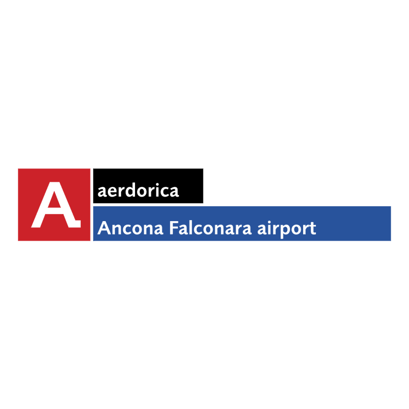 Aerdorica 45203 vector