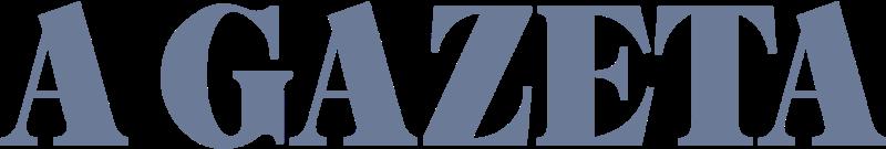 agazeta vector