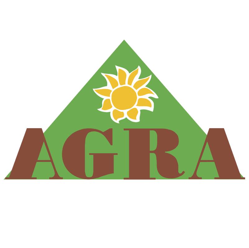 Agra 28660 vector