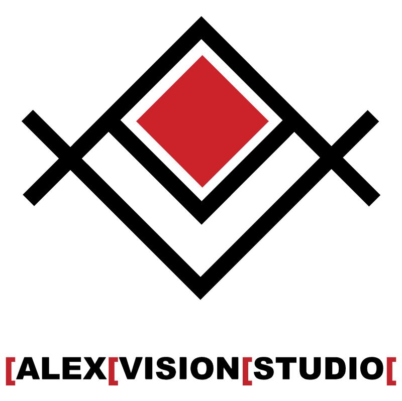 Alex Vision Studio vector