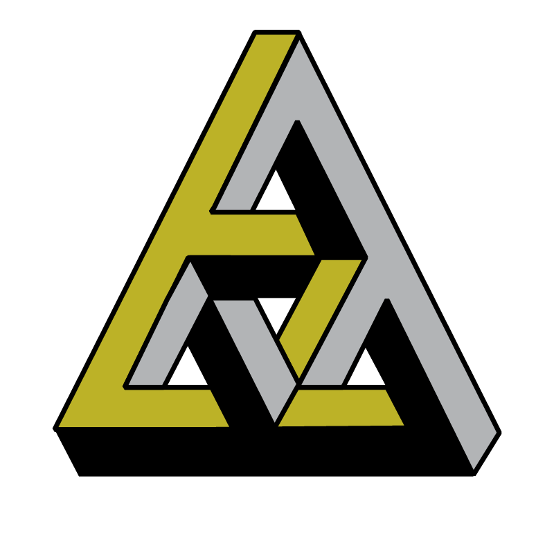 Alfa Alania vector