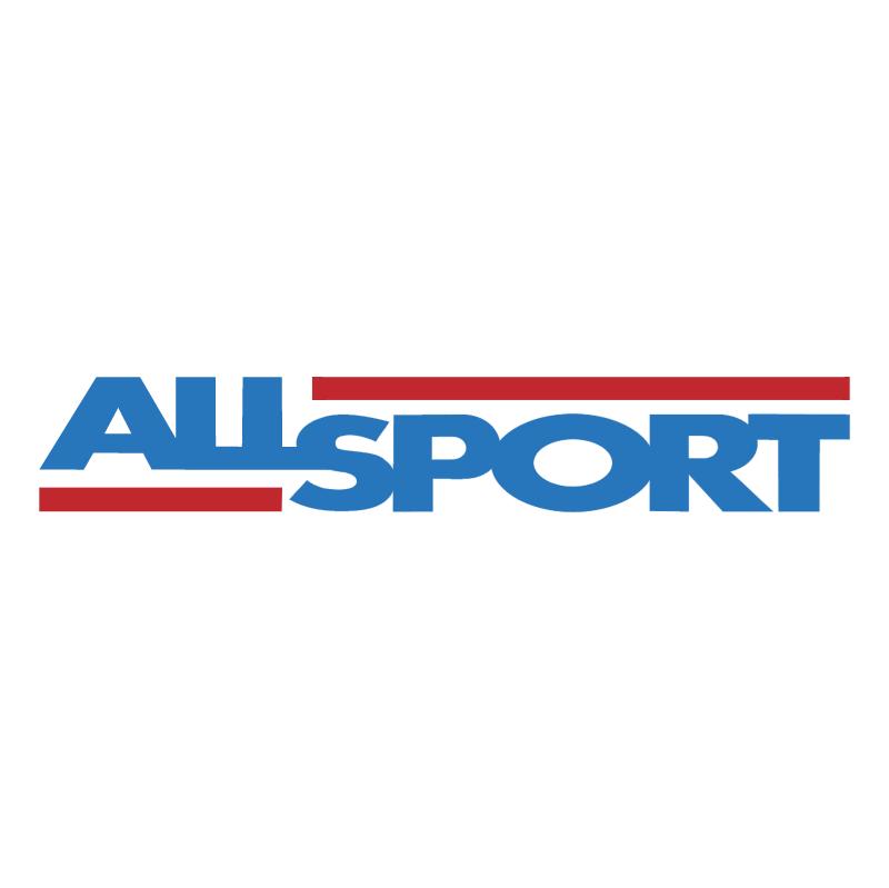 All Sport 57309 vector