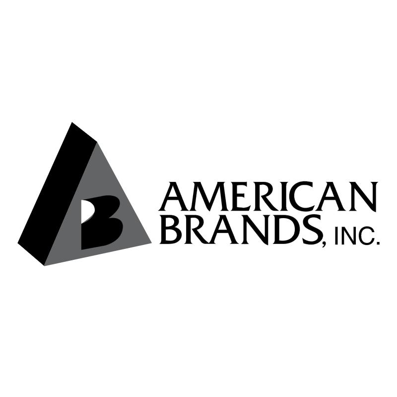 American Brands 55678 vector