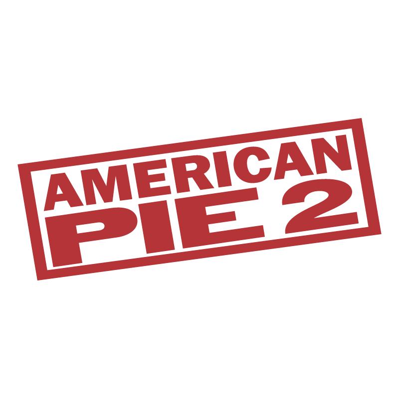 American Pie 2 84268 vector