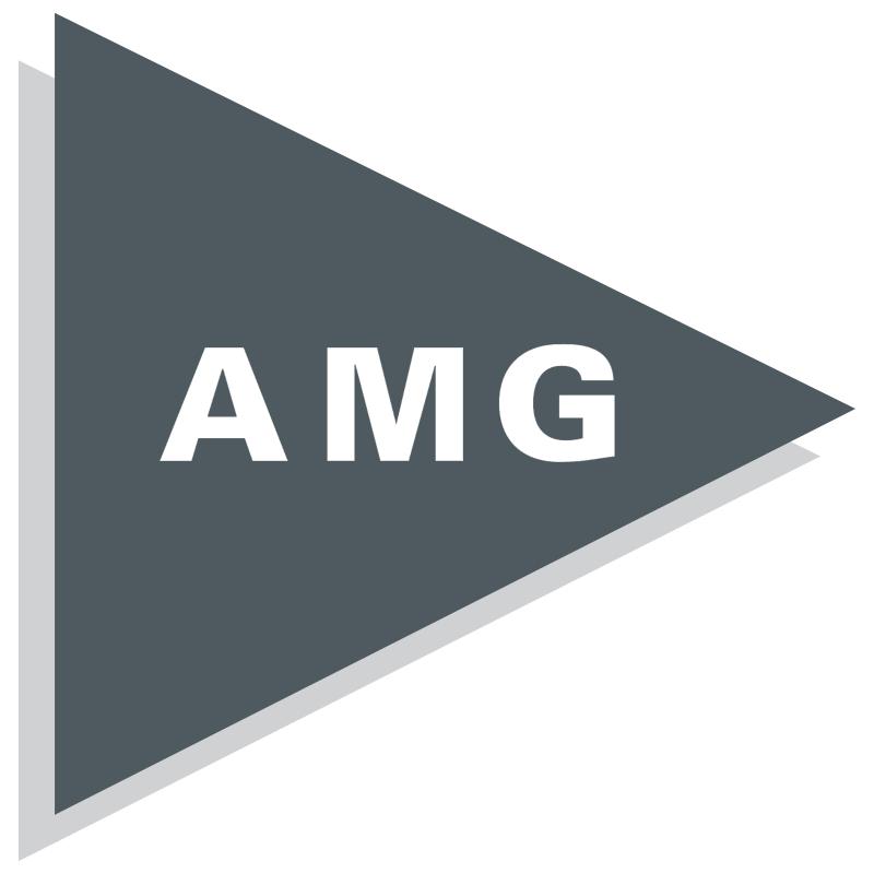 AMG vector