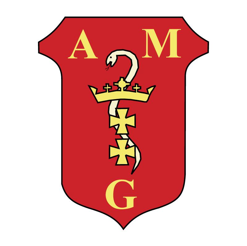 AMG 63000 vector
