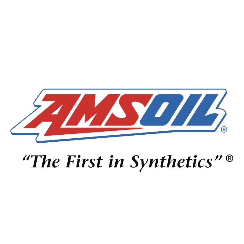 Amsoil 41187 vector