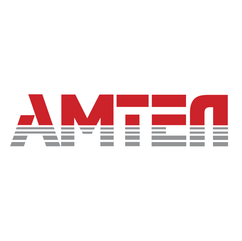 Amtel 31146 vector