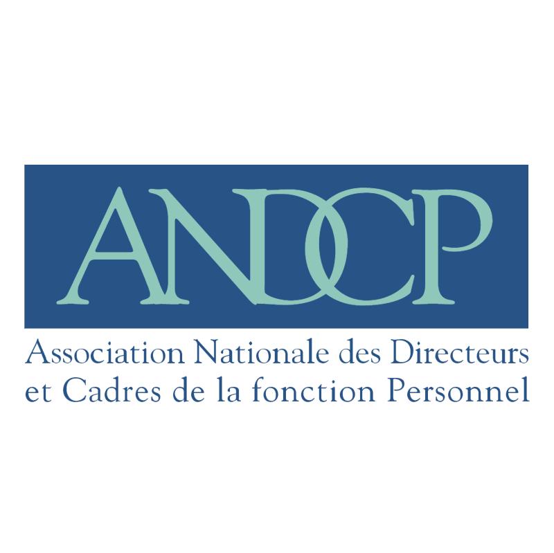 ANDCP vector