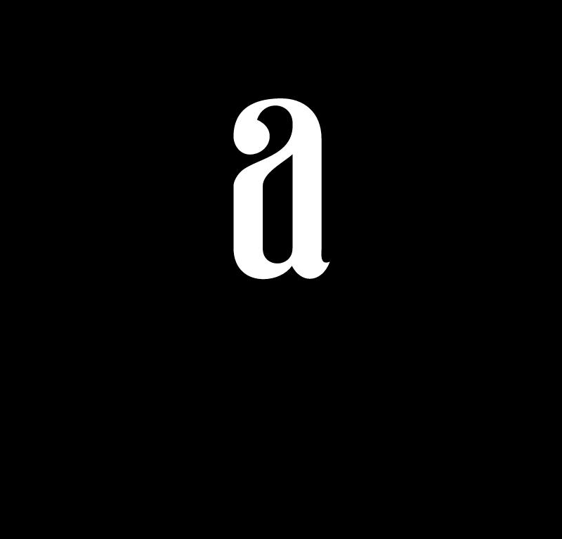 Anilux vector logo