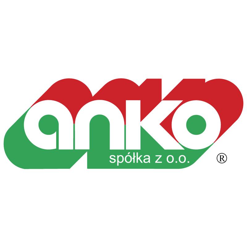 Anko 12428 vector