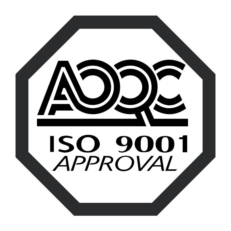 AOQC 50820 vector