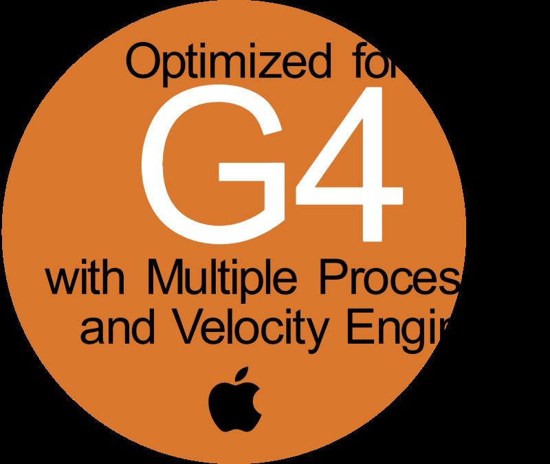 Apple 21953 vector logo