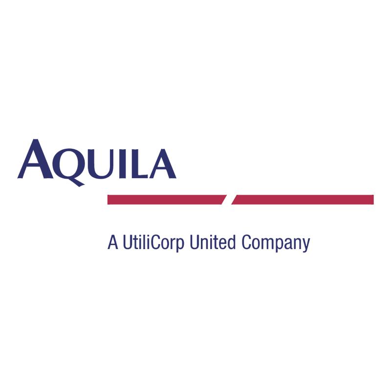 Aquila 46498 vector