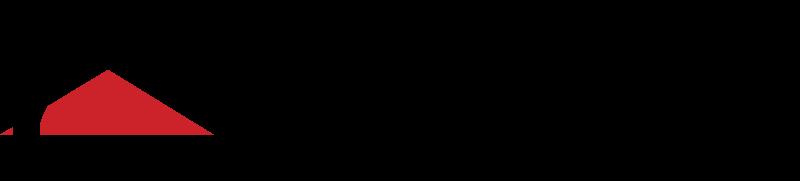 Araj vector