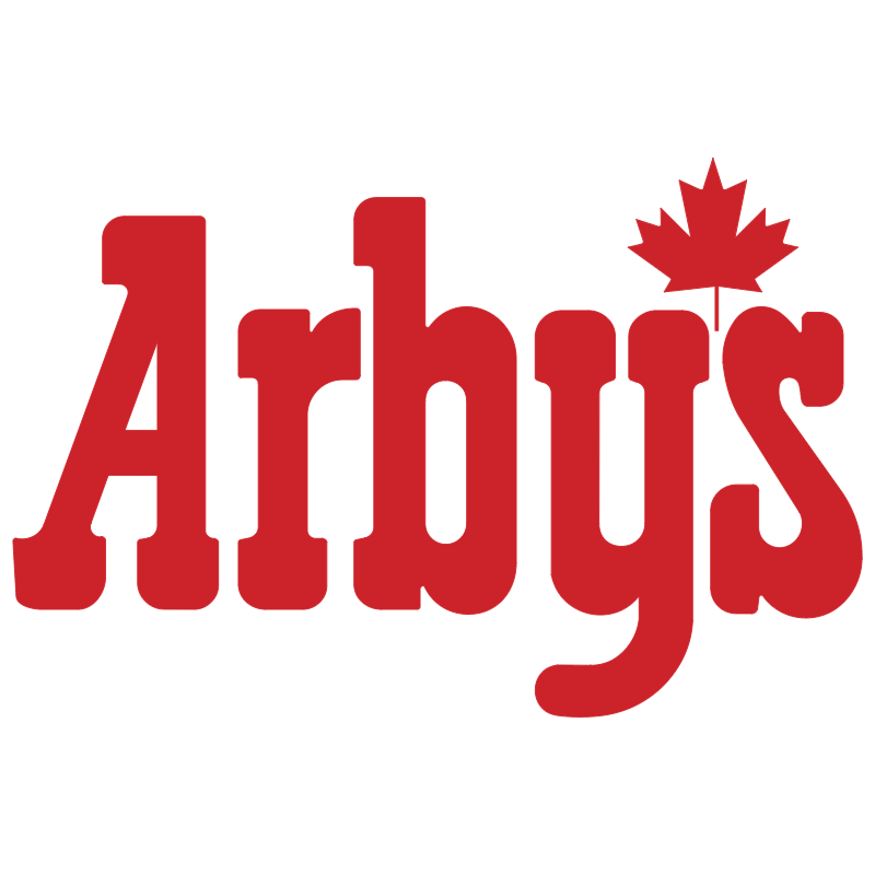 Arby's 662 vector