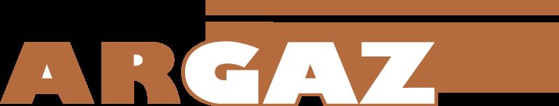 Argaz vector