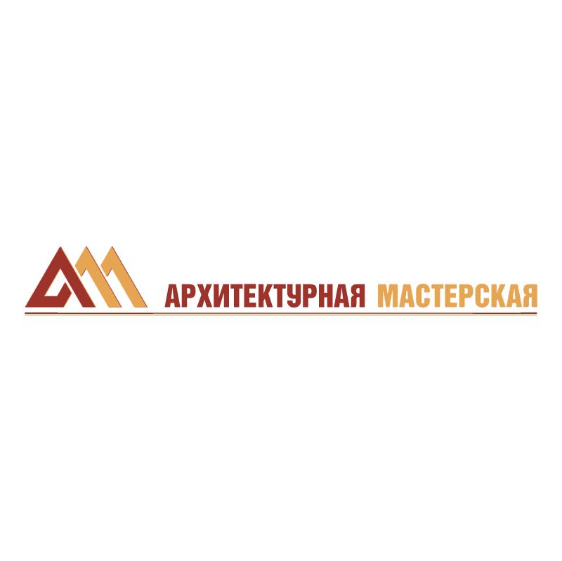 Arhitekturnaya Masterskaya vector