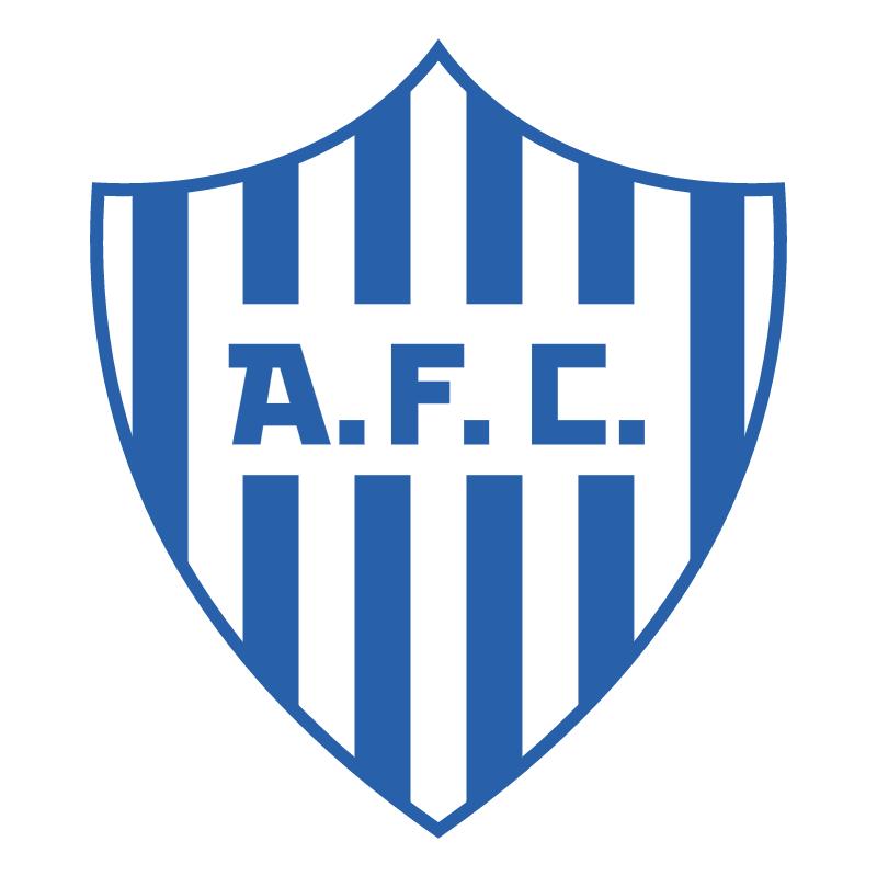 Armour Futebol Clube de Santana do Livramento RS 79556 vector