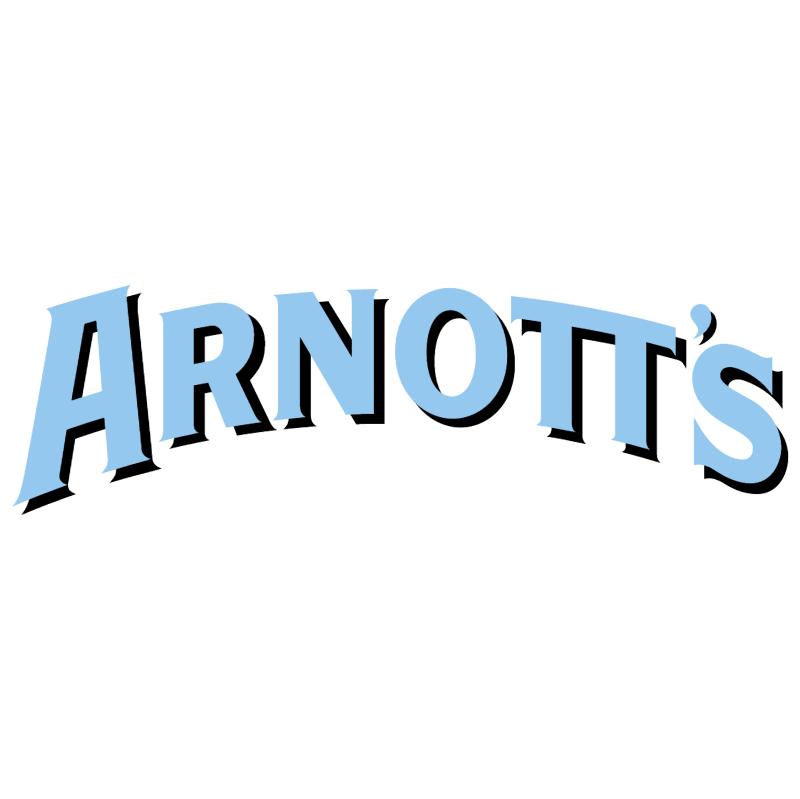 Arnott's vector