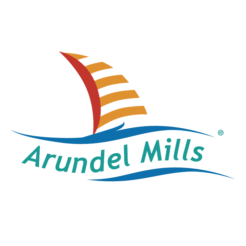 Arundel Mills 77878 vector