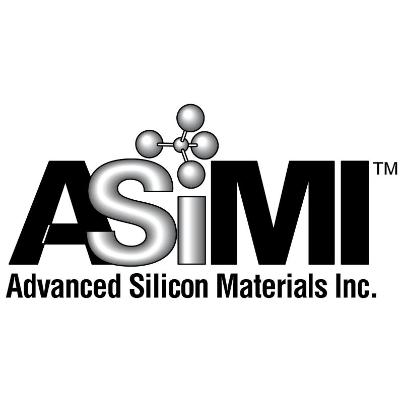 ASiMI 15056 vector logo