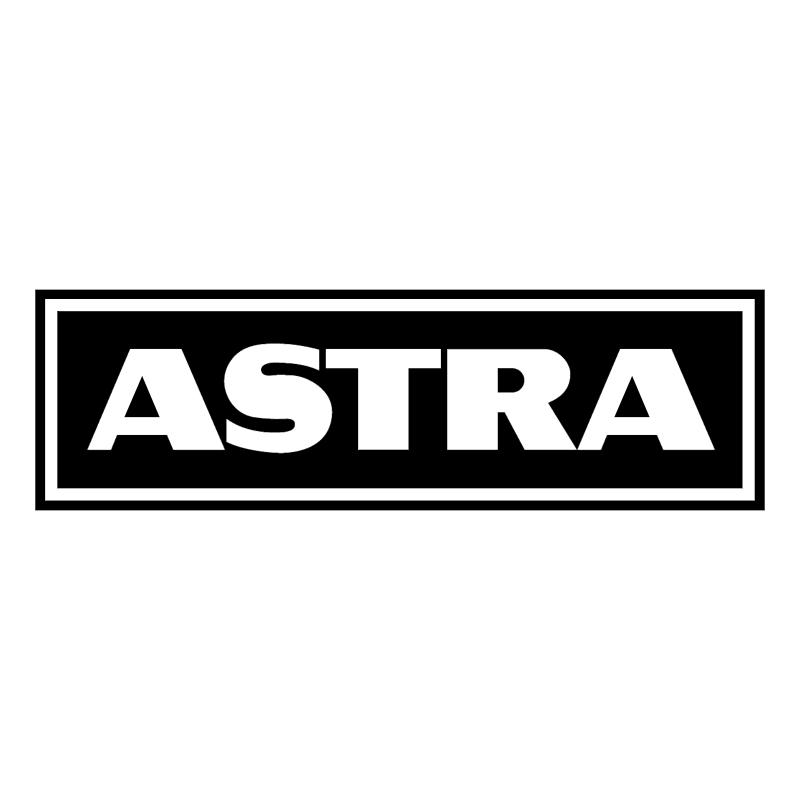 Astra 47196 vector