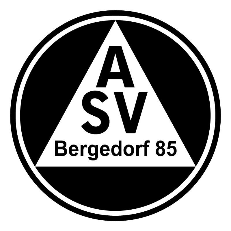 ASV Bergedorf 85 vector