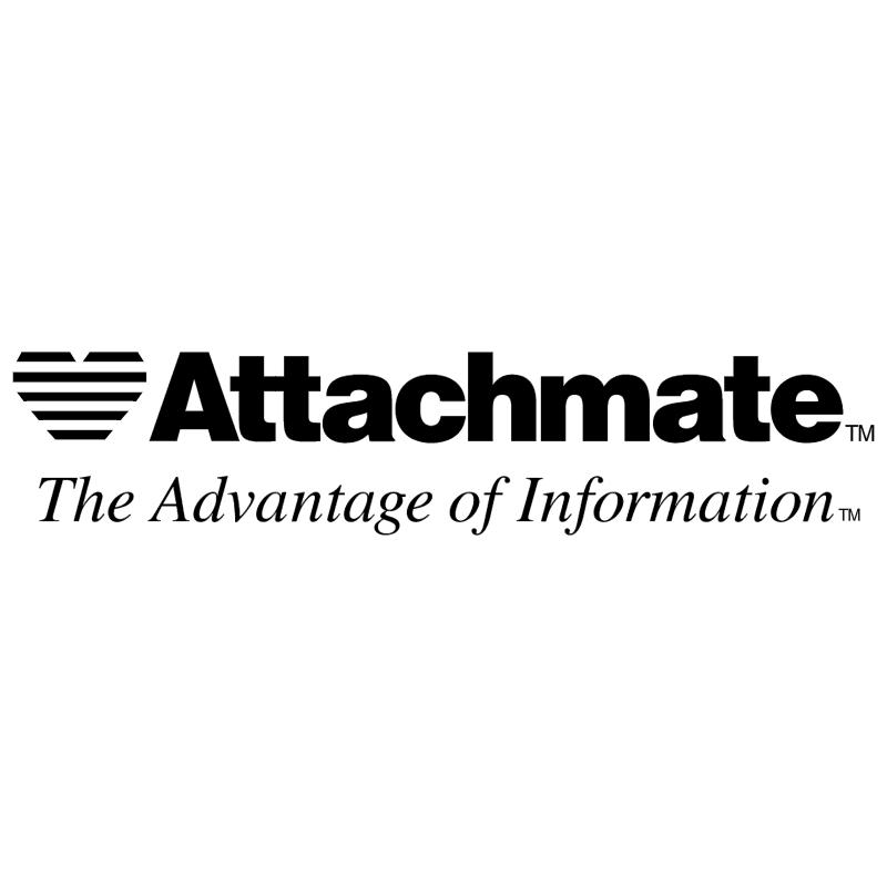 Attachmate 26502 vector