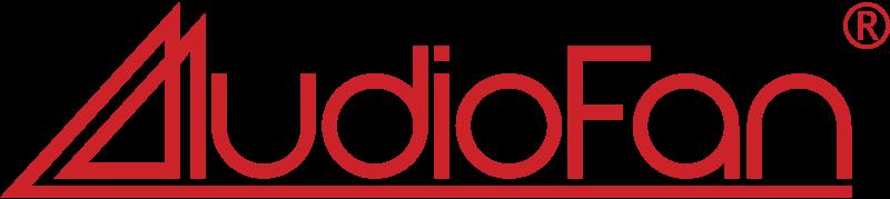 audiofan1 vector