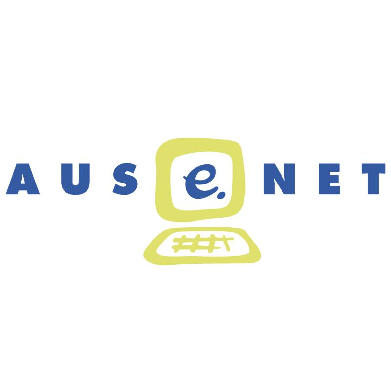 AUSe NET 29220 vector