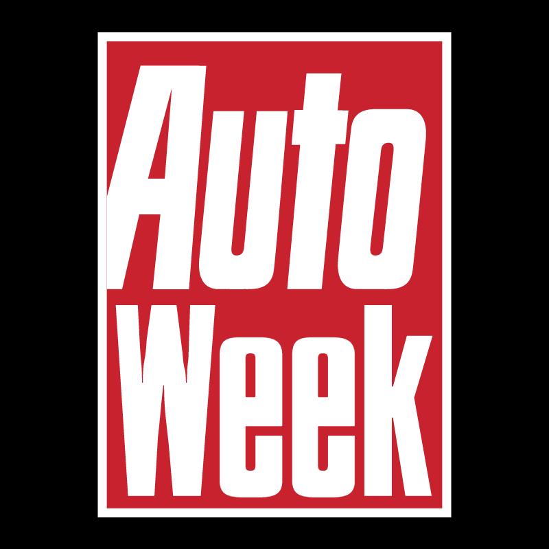 AutoWeek 67220 vector
