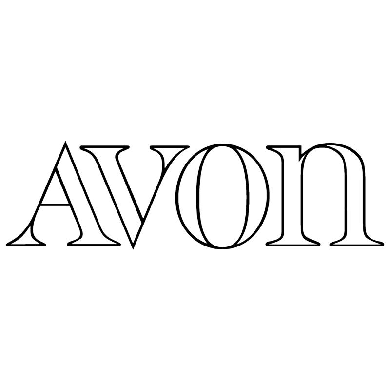 Avon 19692 vector