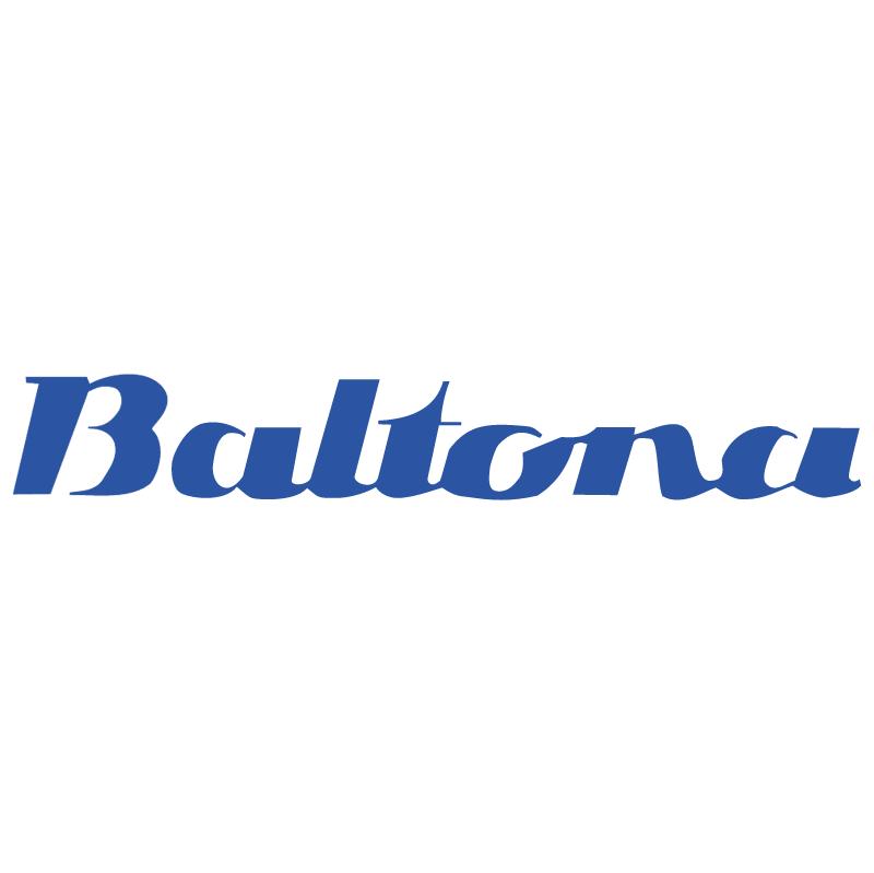 Baltona 5390 vector