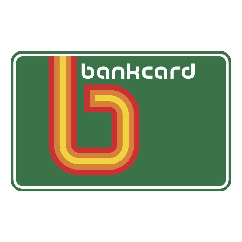Bankcard 52513 vector
