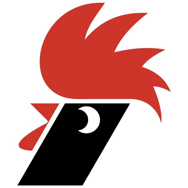 Bari 7795 vector logo