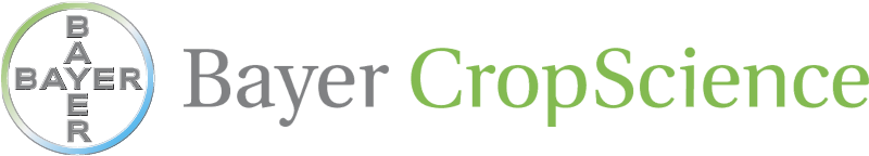 Bayer CropScience vector