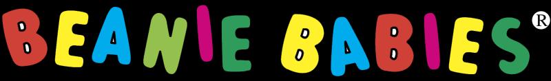BEANIEBABIES vector