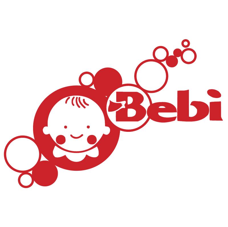 Bebi 3948 vector