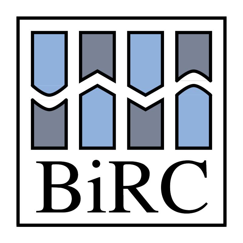 BiRC vector