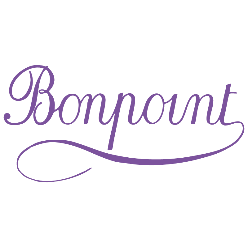 Bonpoint 5501 vector