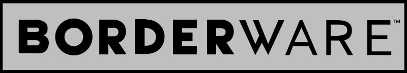 Borderware vector