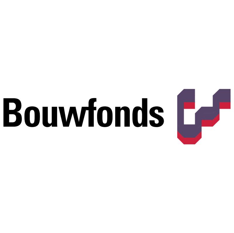 Bouwfonds 27500 vector