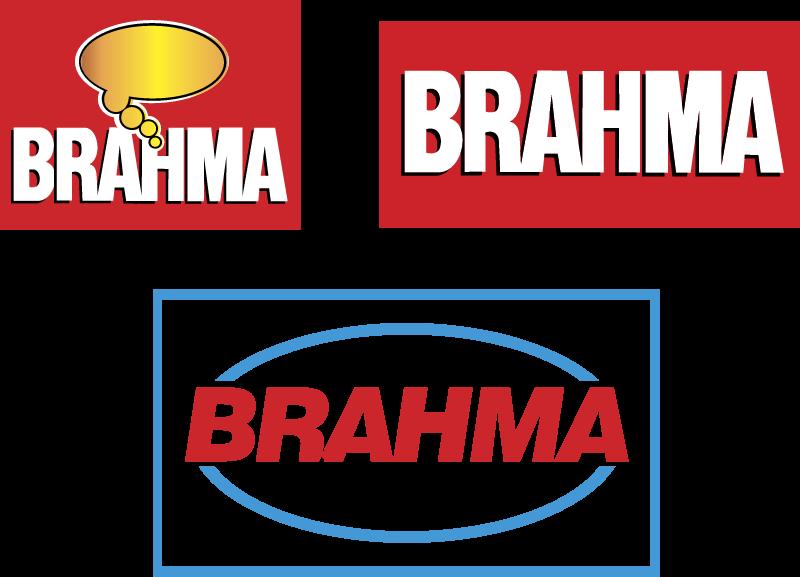BRAHMA2 vector