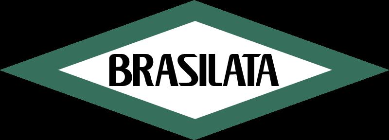 Brasilata vector